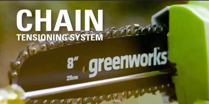 Greenworks-Pole-Saw-Review