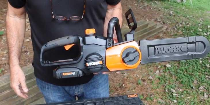 worx-pole-saw-review